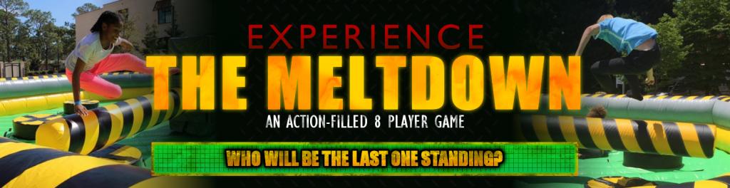 meltdown-banner-1024x264