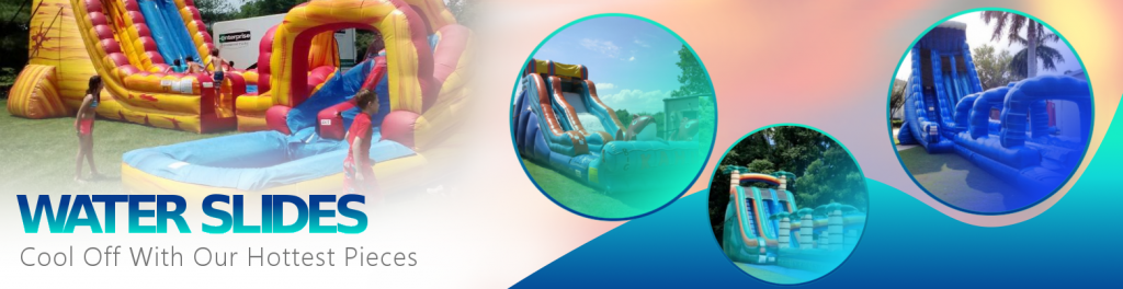 water-slide-banner-1-1024x264